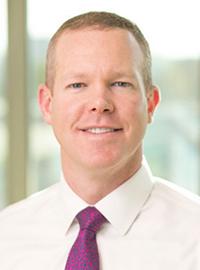 Oct Blog.Ortho Surgery.Dr Matthew Willis