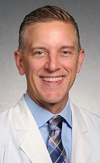 May Blog.Rebooting Elective Surgery 2.Dr Chris Jones